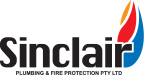 Sinclair Plumbing & Fire Protection Pty Ltd